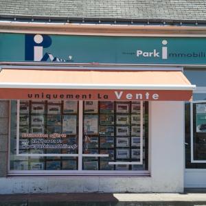 Agence de Plouhinec